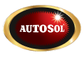 AUTOSOL Thailand