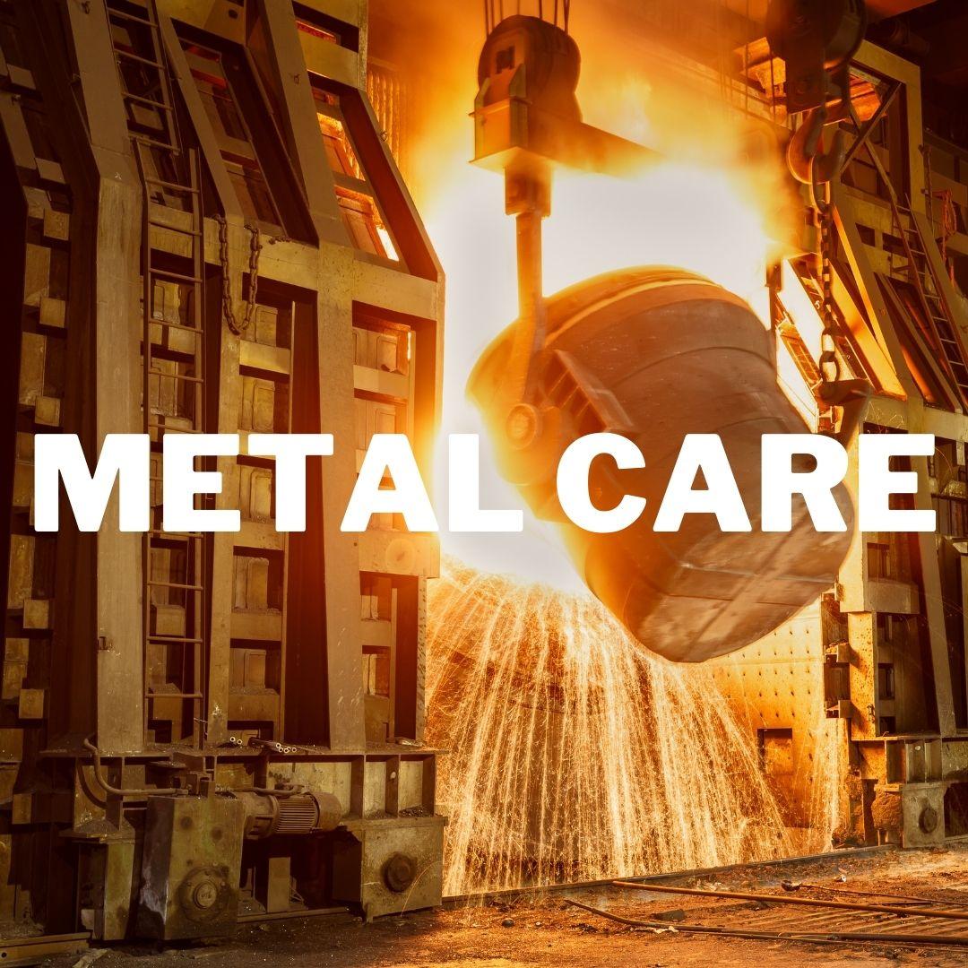 METAL CARE1